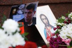 Phát hiện gây sốc vụ ám sát chính khách Nga