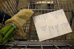 Đi siêu thị kiểu này, bạn sẽ tiêu tiền như mất cắp
