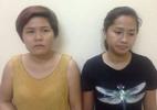 Vụ đánh ghen ở Hà Đông: Tạm giữ hai phụ nữ