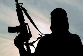 Phát triển thuật toán dự đoán IS tấn công khủng bố
