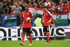 Kèo Euro 18/6: Áo cản bước Ronaldo, Bỉ khó thắng
