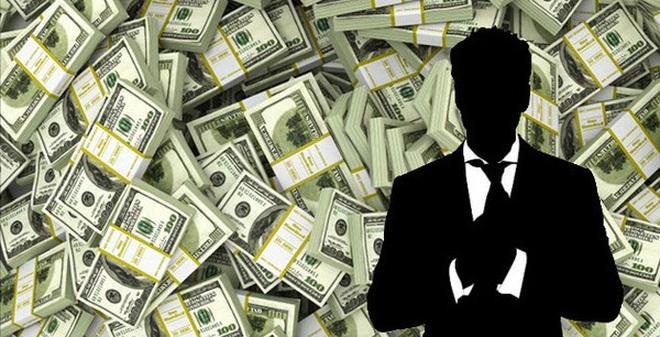 Sếp tập đoàn nhà nước lương khủng: 'Đúng là một trò đùa'