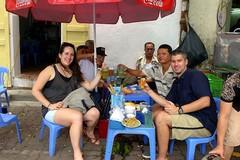 Những điều bình dị ở Hà Nội khiến du khách nước ngoài mê mẩn