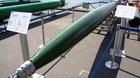 Sự phát triển của vũ khí chống tàu ngầm