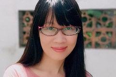 3 cô giáo thiệt mạng trong vụ tai nạn đèo Prenn