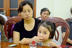 Đặc cách tuyển dụng vợ phi công Trần Quang Khải vào Trường Chu Văn An