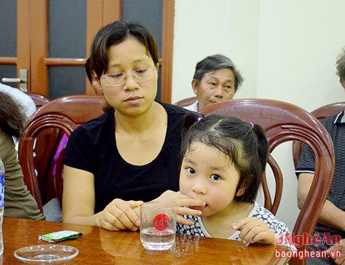 phi công, đặc cách, vợ phi công Trần Quang Khải, trường Chu Văn An