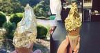 Kem dát vàng đắt khách giá 200 ngàn