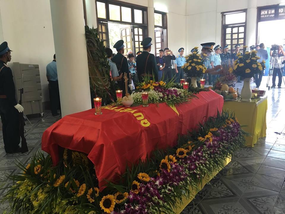 phi công trần Quang Khải, Su-30mk2, Su-30 mất tích