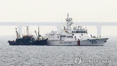 Phản ứng đầy bất ngờ của Triều Tiên