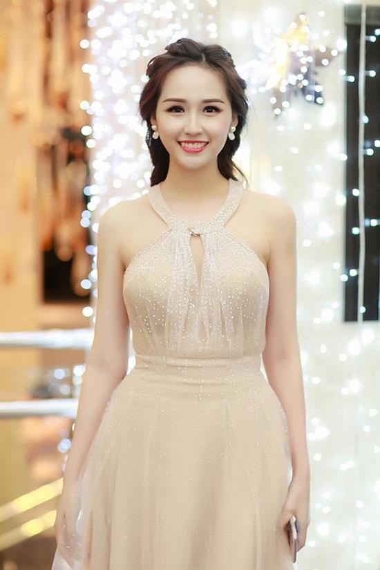 Mai Phương Thúy, Mai Phương Thúy scandal, hoa hậu Mai Phương Thúy, hoa hậu