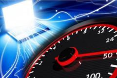 Mẹo tăng tốc độ Internet trên máy tính Windows