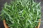 Những 'cấm kỵ' khi ăn rau muống vào mùa hè