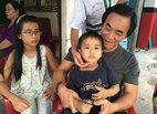 Vụ tai nạn ở đèo Prenn: Áo ấm chưa kịp mang về cho con