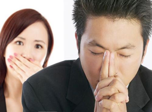 Cái kết đắng của vợ 5 năm chu cấp cho chồng đi tu nghiệp