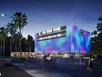 Khai trương trung tâm giải trí Long Beach Center
