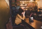 10 quán cà phê kiểu bao cấp hút giới trẻ ở Hà Nội