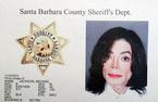 Góc khuất rợn người của Michael Jackson