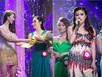 Vương miện Hoa hậu Phụ nữ, Phu nhân người Việt có chủ
