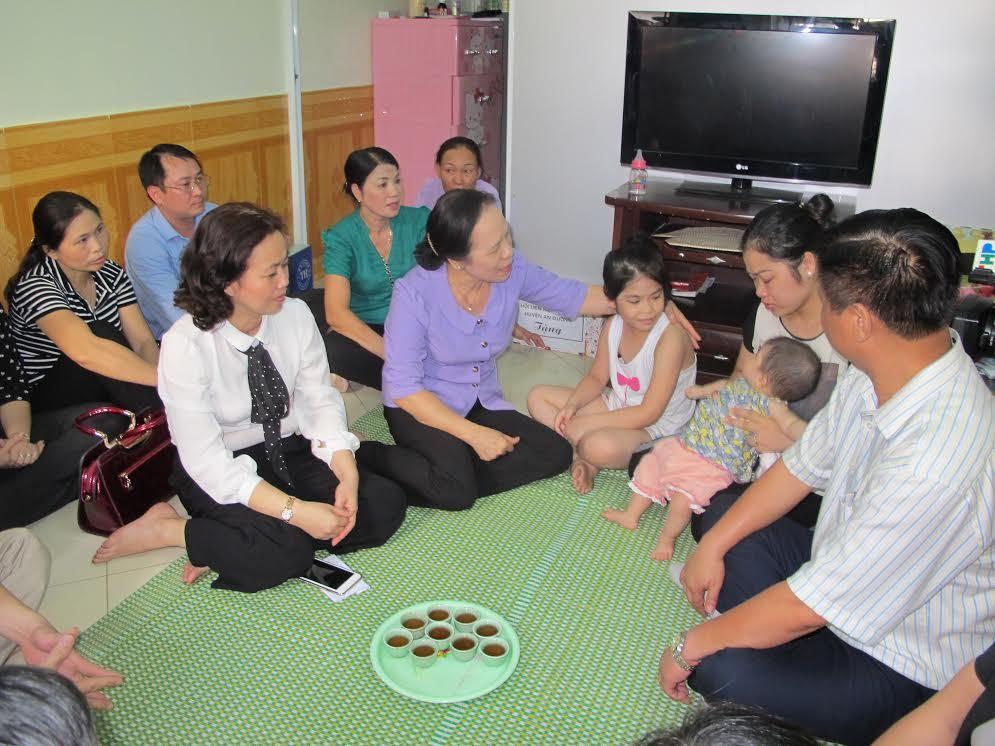casa 212 mất tích, máy bay mất tích, quân nhân Nguyễn Bá Thế, Hải Phòng
