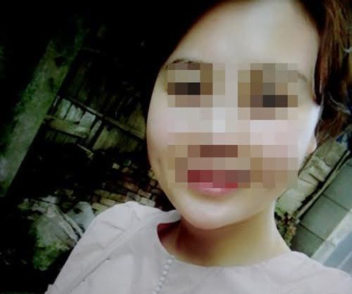 Hà Nội: Đường dây mại dâm nghìn USD 'hút' đại gia