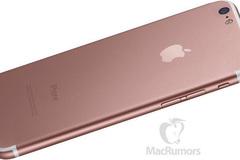 Quên iPhone 7 đi, hãy đợi iPhone 7S