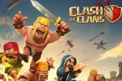 Tencent vung 8.57 tỷ USD mua 'cha đẻ' Clash of Clans