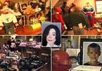 Video bí mật rợn người trong phòng kín của Michael Jackson