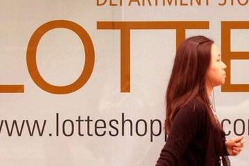 Lotte bị tình nghi dùng 'công ty ma' ở Việt Nam để rửa tiền