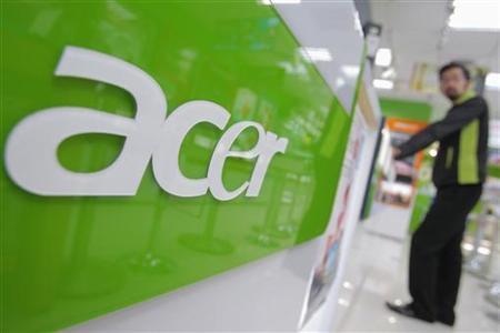 Acer, tin tặc, hacker