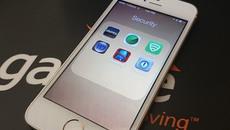 5 ứng dụng bảo mật không thể thiếu cho iPhone