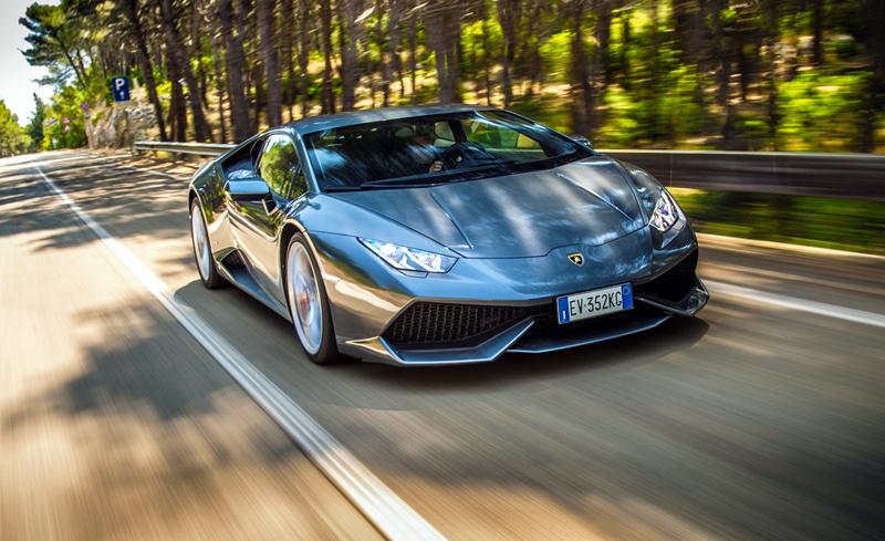 Kinh nghiệm chọn mua ô tô tiết kiệm cả trăm triệu