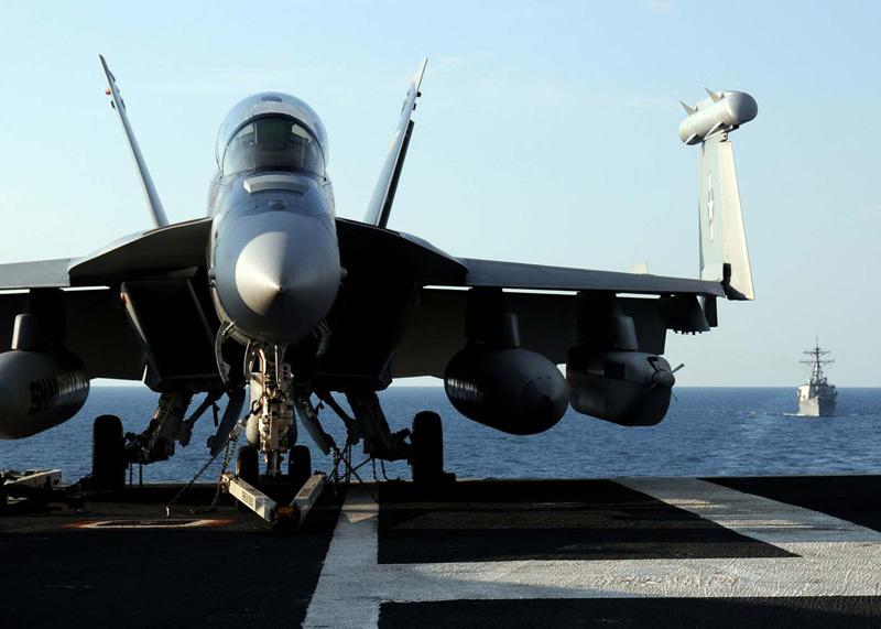 Mỹ, Philippines, Biển Đông, TQ, chủ quyền, tàu sân bay, máy bay