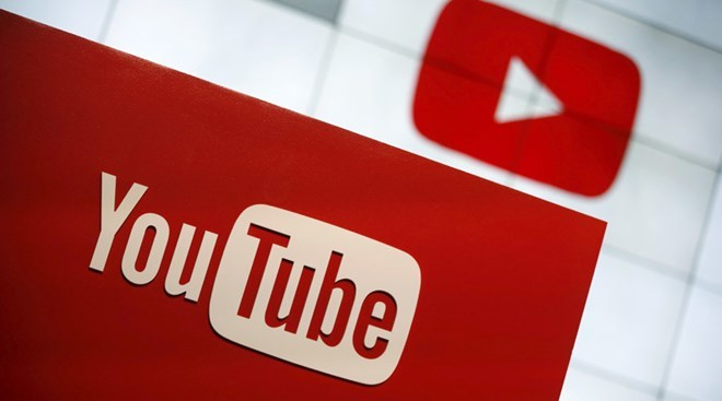 YouTube bất ngờ bị sập, Google vẫn 'im lặng'