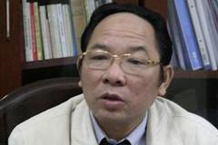 Cựu Phó Giám đốc Sở NN&PTNT Hà Nội đối diện mức án 30 năm