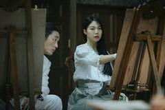 Diễn viên 'Người hầu gái' quan hệ bất chính với đạo diễn hơn 20 tuổi