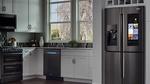 Dùng tủ lạnh như thế này, bạn không sợ hóa đơn điện tăng vọt