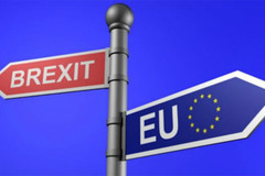Vì sao Anh trưng cầu đi hay ở lại EU?