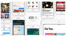 """Tranh cãi quanh việc Apple """"bỏ ngỏ"""" nhân iOS"""