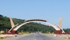 DN Đài Loan xin 1.000 ha đất Vũng Áng cho hai dự án