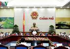 Thủ tướng: Kiên quyết xóa lợi ích nhóm chi phối chính sách