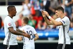 Những cái nhất vòng bảng EURO 2016