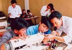 Sai lầm dẫn đến lãng phí tiền tỷ trong dạy nghề