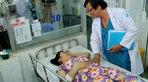 Bé gái uống thuốc động kinh suốt 4 năm dù không mắc bệnh