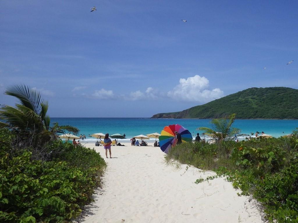 bãi biển, bãi biển thế giới, du lịch,