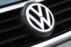 Volkswagen sẽ chi 10 tỷ USD cho việc bồi thường khách hàng tại Mỹ
