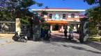 Huế: Phó chủ tịch UBND thị trấn 'mất tích' sau vụ đánh ghen