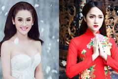 Hương Giang Idol lên tiếng về scandal hỗn láo với Lâm Chi Khanh