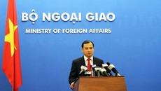 Tổ chức du lịch Hoàng Sa, TQ xâm phạm nghiêm trọng chủ quyền VN