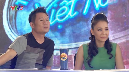 Vietnam Idol, Vietnam Idol 2016, Thu Minh, Bằng Kiều, Quán quân học viện ngôi sao, học viện ngôi sao, thí sinh thảm họa